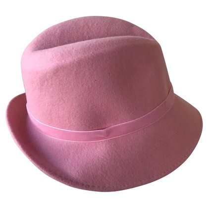 Blumarine cappello