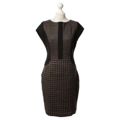 Thomas Rath Pattern dress