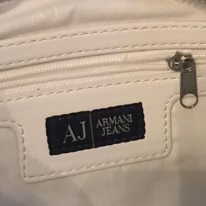 Armani Jeans Handtas