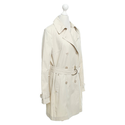 Other Designer Les Copains - Trench coat
