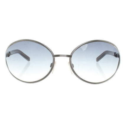 Jil Sander Sunglasses in grey