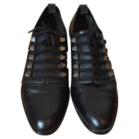 Alexander Wang Shoes Alexander Wang black T.37