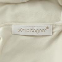 Bogner Shirt in creme