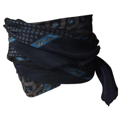 Loewe Zijden sjaal