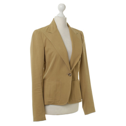 Polo Ralph Lauren Blazer in cotone