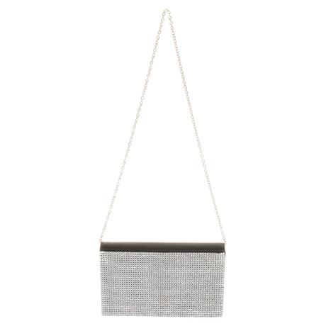 Escada Handtasche in Schwarz Schwarz Günstiger Preis Großhandel bJMpdb