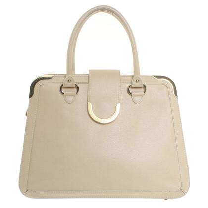 Aigner Handbag in beige