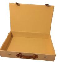 Louis vuitton armadio trunk lozine compra louis for Armadio seconda mano