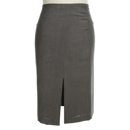 Barbara Bui skirt in Gray