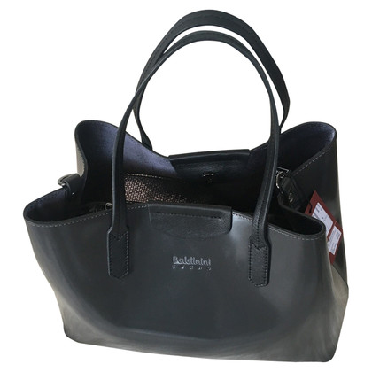 Baldinini Handbag in anthracite