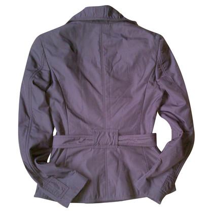 Stella McCartney Brown Jacket