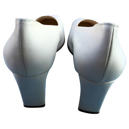 Other Designer Bruno Maglie - Pumps