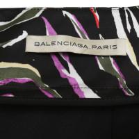 Balenciaga Rock in Multicolor