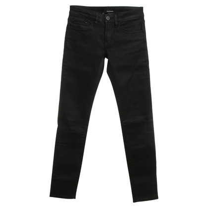 The Kooples Skinny Jeans