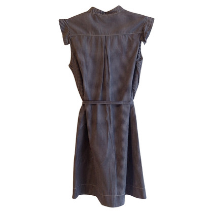 Polo Ralph Lauren Dress with Vichy check