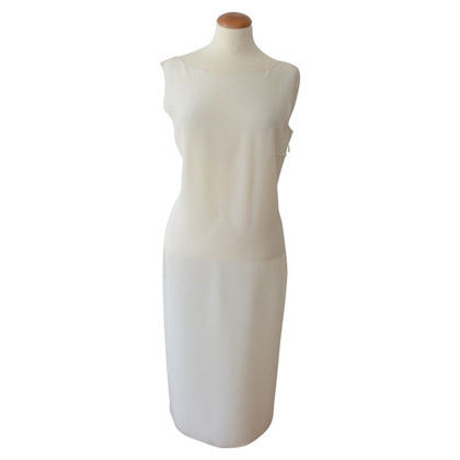 Jil Sander Shift Dress