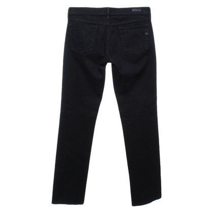Citizens of Humanity Jeans en noir