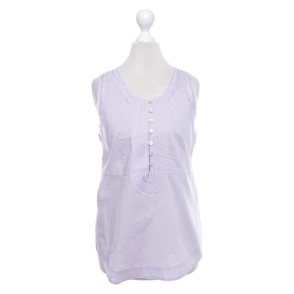 Strenesse Blue Top in lilac