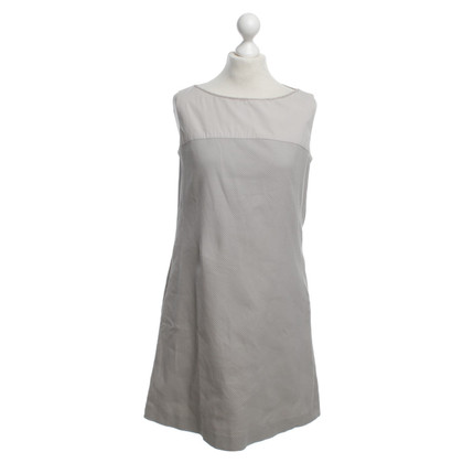 Fabiana Filippi Dress in Grey
