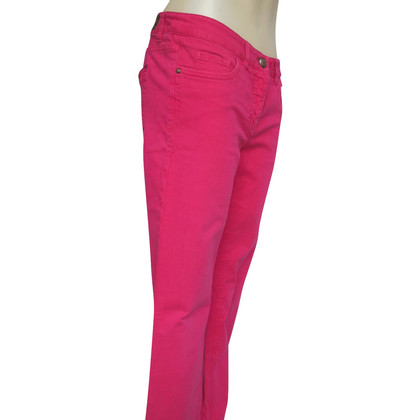 Luisa Cerano trousers