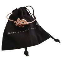 Marc by Marc Jacobs Bracelet in pink