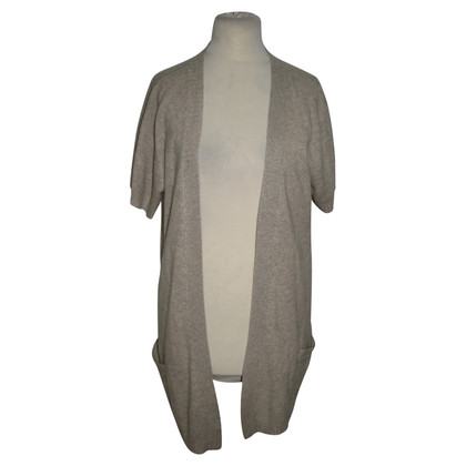 Whistles Cardigan in cashmere