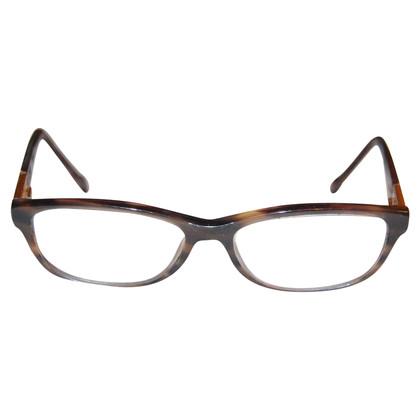 Carolina Herrera Glasses