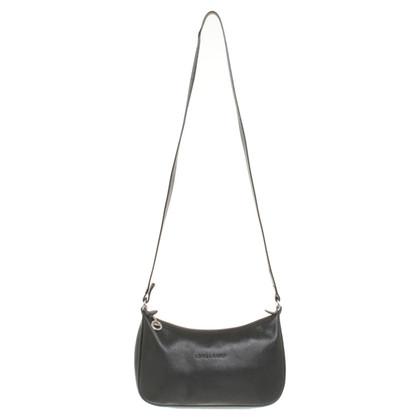 Longchamp Bag in zwart