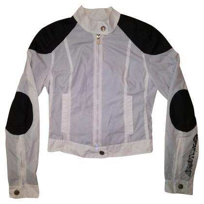 Armani Jeans Light jacket
