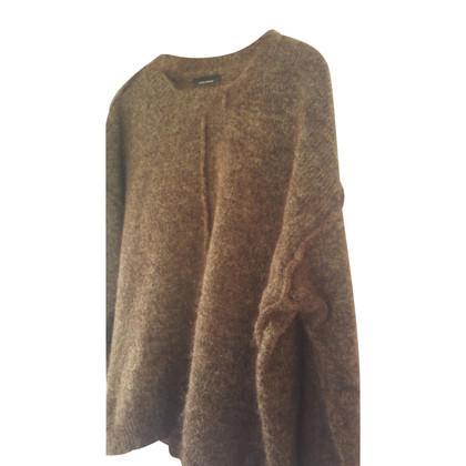 Isabel Marant Wool Sweater
