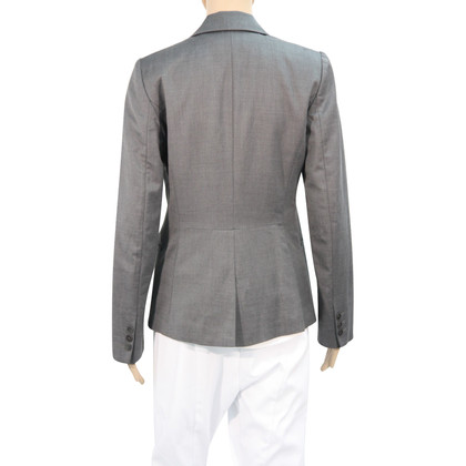 Reiss Giacca in grigio