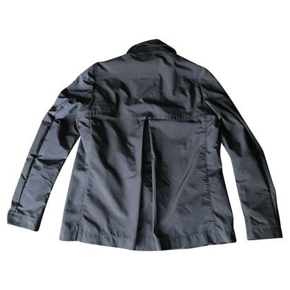 Moncler giacca