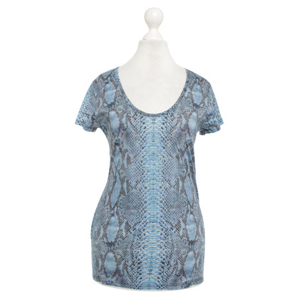 Barbara Bui T-shirt with pattern