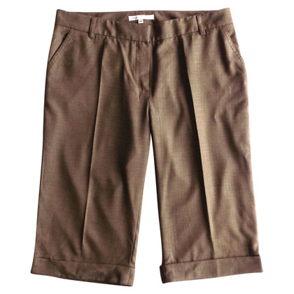 Maje trousers