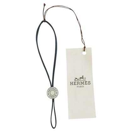 """Hermès Trailer """"Dragonne Nouba"""""""