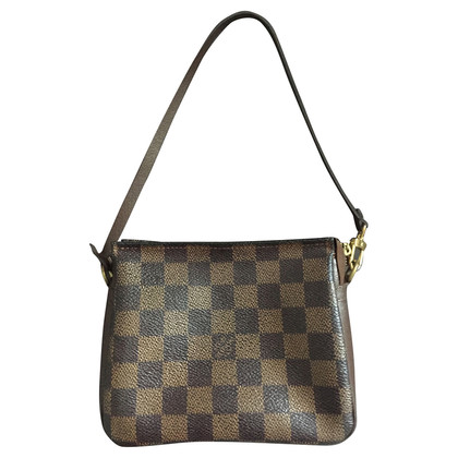 Louis Vuitton Trousse bag