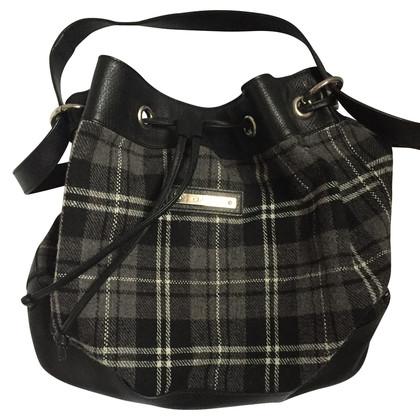 Gant Handtasche