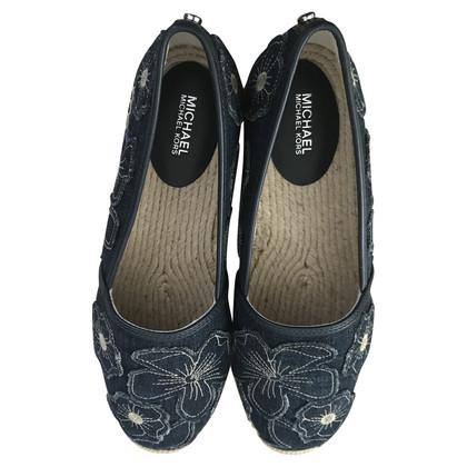 Michael Kors pantoffel