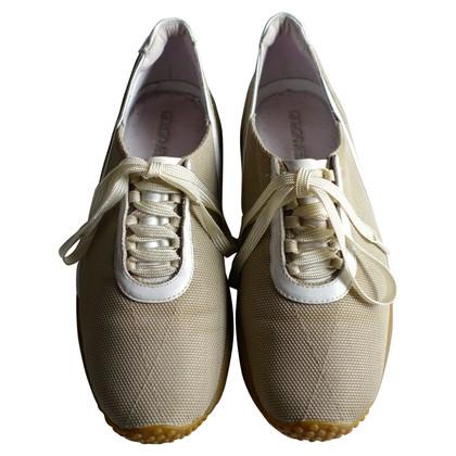 Giorgio Armani Vintage sneakers