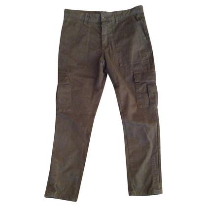Zadig & Voltaire Pants