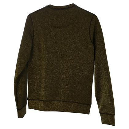 Kenzo Runway sweater