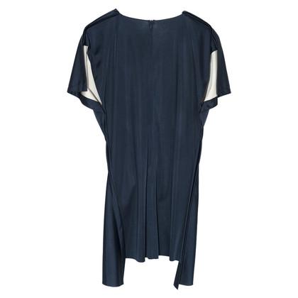 Marni blouse