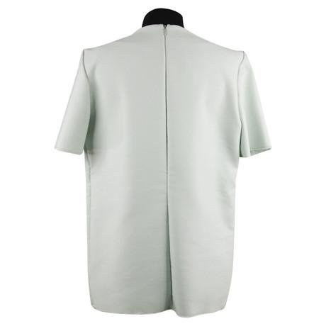 Marni T-Shirt Grün Größte Anbieter LItWy