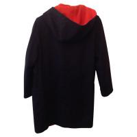 Fay manteau de laine