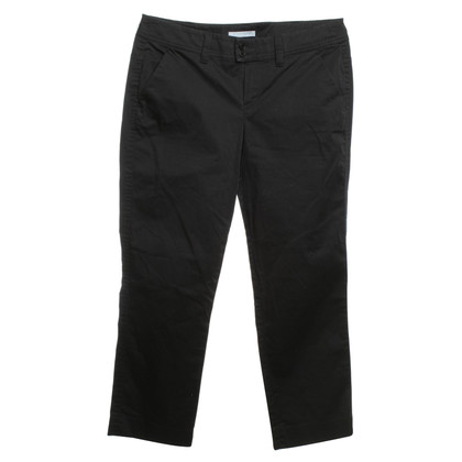 Strenesse Blue Pantaloni in Black