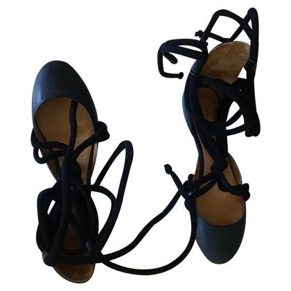 Isabel Marant Ballerinas