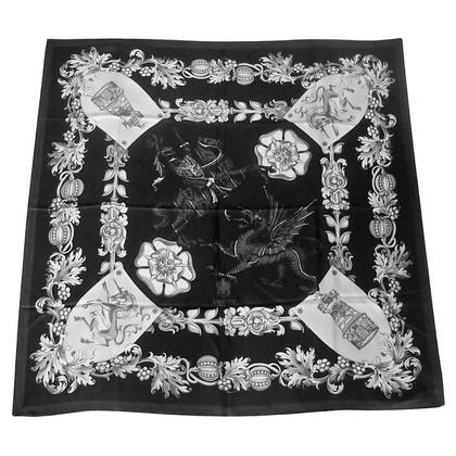 Liberty of London Zijden sjaal