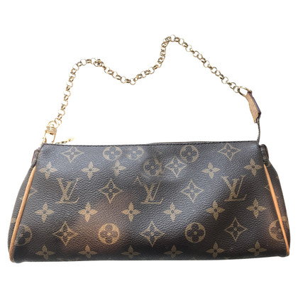 Louis Vuitton AR0110