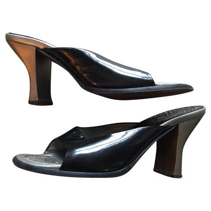 Baldinini sandalen