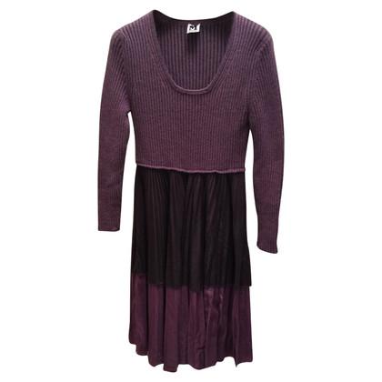 Missoni Skater dress